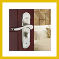 Elite Locksmith Services Cambria Heights, NY 347-308-5165